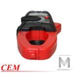CEM-DT9380_004