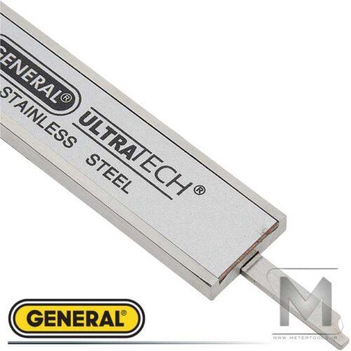 General-14712_003