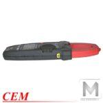 CEM-DT9380_005