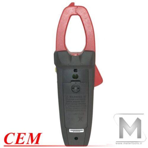 CEM-DT9380_006