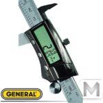 General-147_007