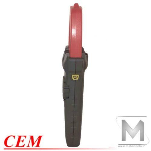 CEM-DT9381_008