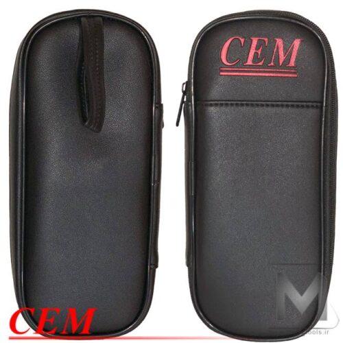 CEM-DT9380_009