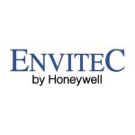 Envitec-logo-square.jpg