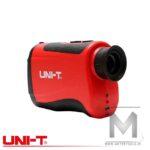 uni-t-lm1000_001