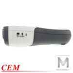 CEM-DT8891_002