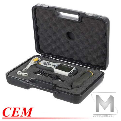 CEM-DT8891_003