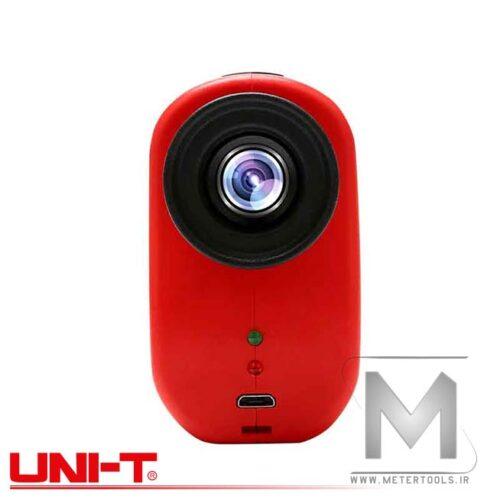 Uni-T-LM1000_003