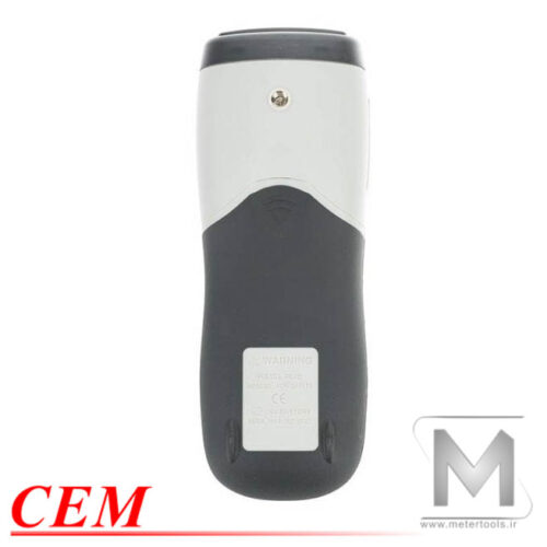 CEM-DT8891_004