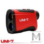 uni-t-lm1000_004