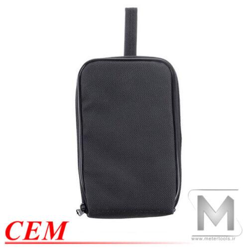 CEM-DT613_005