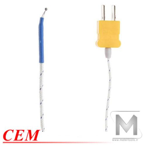 CEM-DT613_006