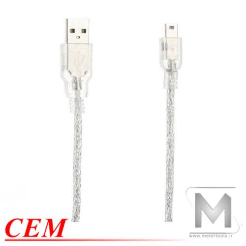 CEM-DT8891_007