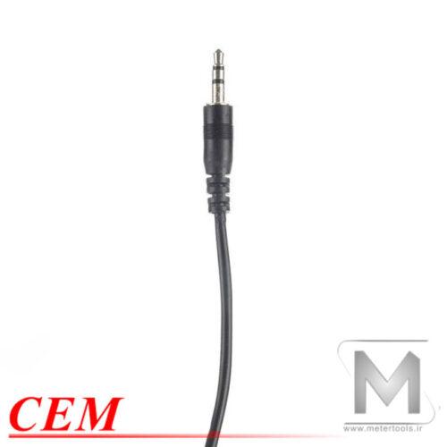 CEM-DT8891_008