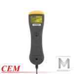 CEM-DT8891_009