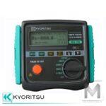 kyoritsu-kew4106a_001