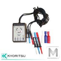 kyoritsu-kew8031_001