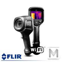 FLIR-E5XT_001