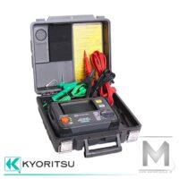 Kyoritsu-kew3025A_001