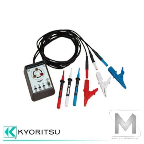 Kyoritsu-kew8031_002