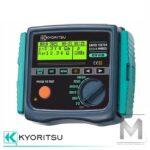 kyoritsu-kew4106a_002