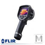 flir-e5xt_002