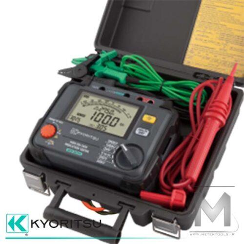 Kyoritsu-kew3025A_002