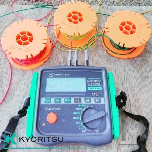 Kyoritsu-kew4106A_003