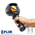 flir-e5xt_003