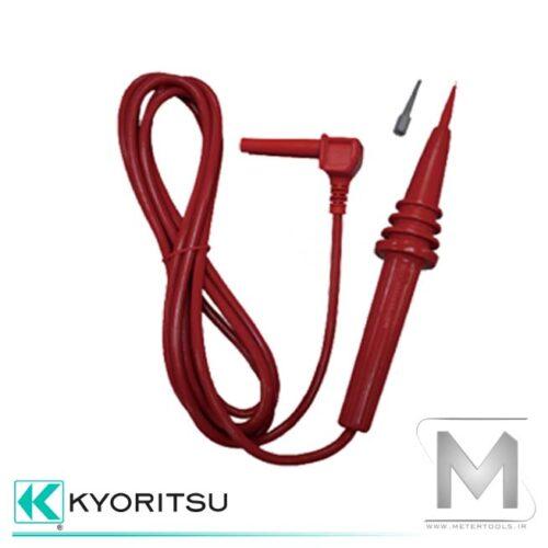 Kyoritsu-kew3025A_003