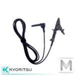 kyoritsu-kew3025a_004