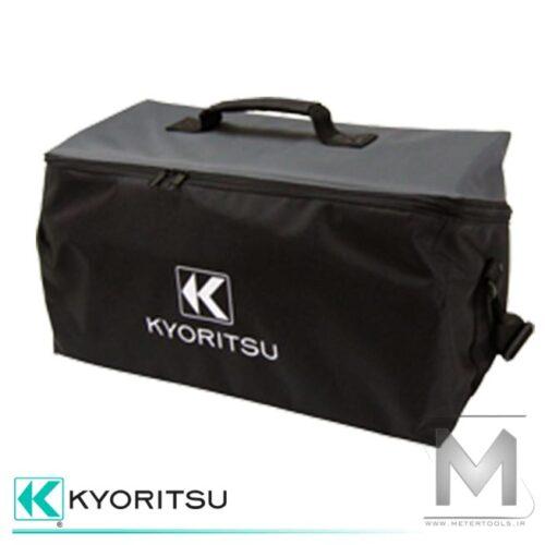 Kyoritsu-kew4106A_004