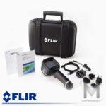 flir-e5xt_004