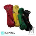 kyoritsu-kew4106a_005