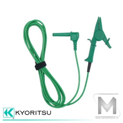 Kyoritsu-kew3025A_005