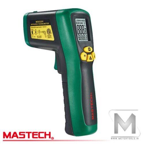 mastech-ms6520b_001
