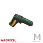 mastech-ms6520b_002
