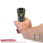 mastech-ms6520b_003