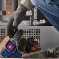 Flir-Tg267-001-metertools