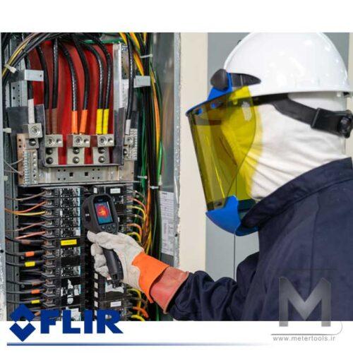 Flir-Tg267-002-metertools