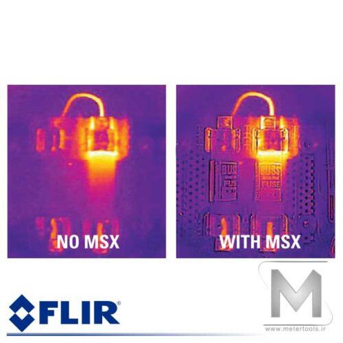 Flir-Tg267-003-metertools
