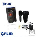 flir-tg267-004-metertools