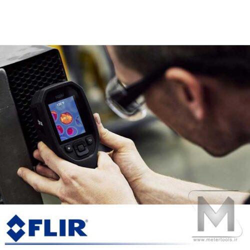 Flir-Tg267-005-metertools