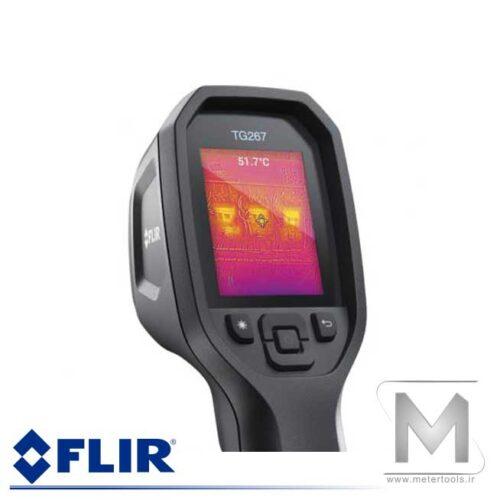 Flir-Tg267-006-metertools