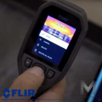 Flir-Tg267-007-metertools