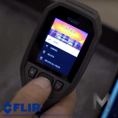 Flir-Tg267-007-metertools
