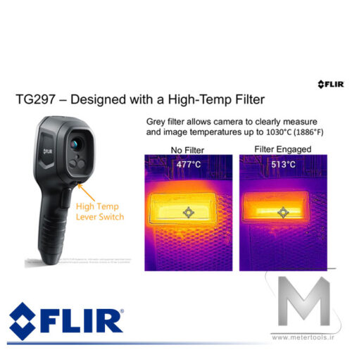 Flir-Tg297-002-metertools