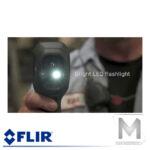 flir-tg297-003-metertools