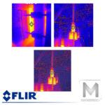 flir-tg297-004-metertools