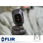 flir-tg297-007-metertools